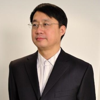 中科院研究员王文静照片