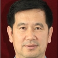 北京矿冶研究总院教授余斌