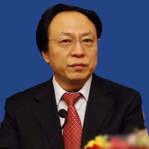 中国工程院院士吴以岭照片