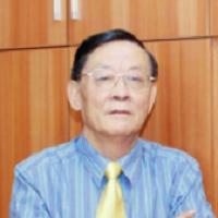 深圳市投融资协会秘书长王守仁