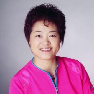 北京第一幼儿园园长冯惠燕
