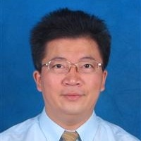 湖南大学化学化工学院院长教授尹双凤