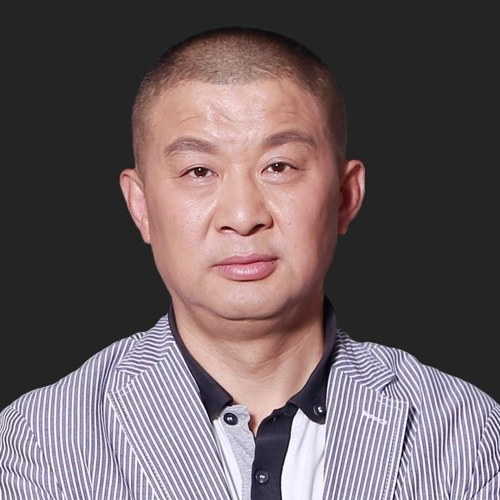 北京捷达假期国旅 总经理张向明照片