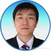 金石星野(北京)酒店管理有限公司全球策划总监史洪恩