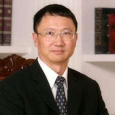 云南白药集团股份有限公司董事长王明辉