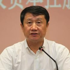 南宁轨道交通集团有限责任公司副总工王炳华
