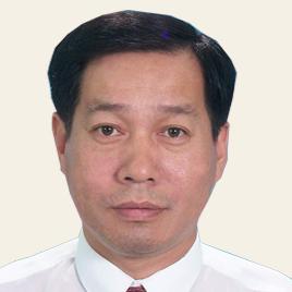 中国医学科学院、整形外科医院副院长祁佐良照片