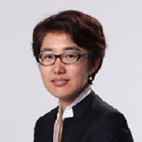 中国建筑标准设计研究院建筑设计院副院长杜志杰照片