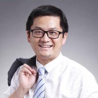 91金融聯合創始人吳文雄照片