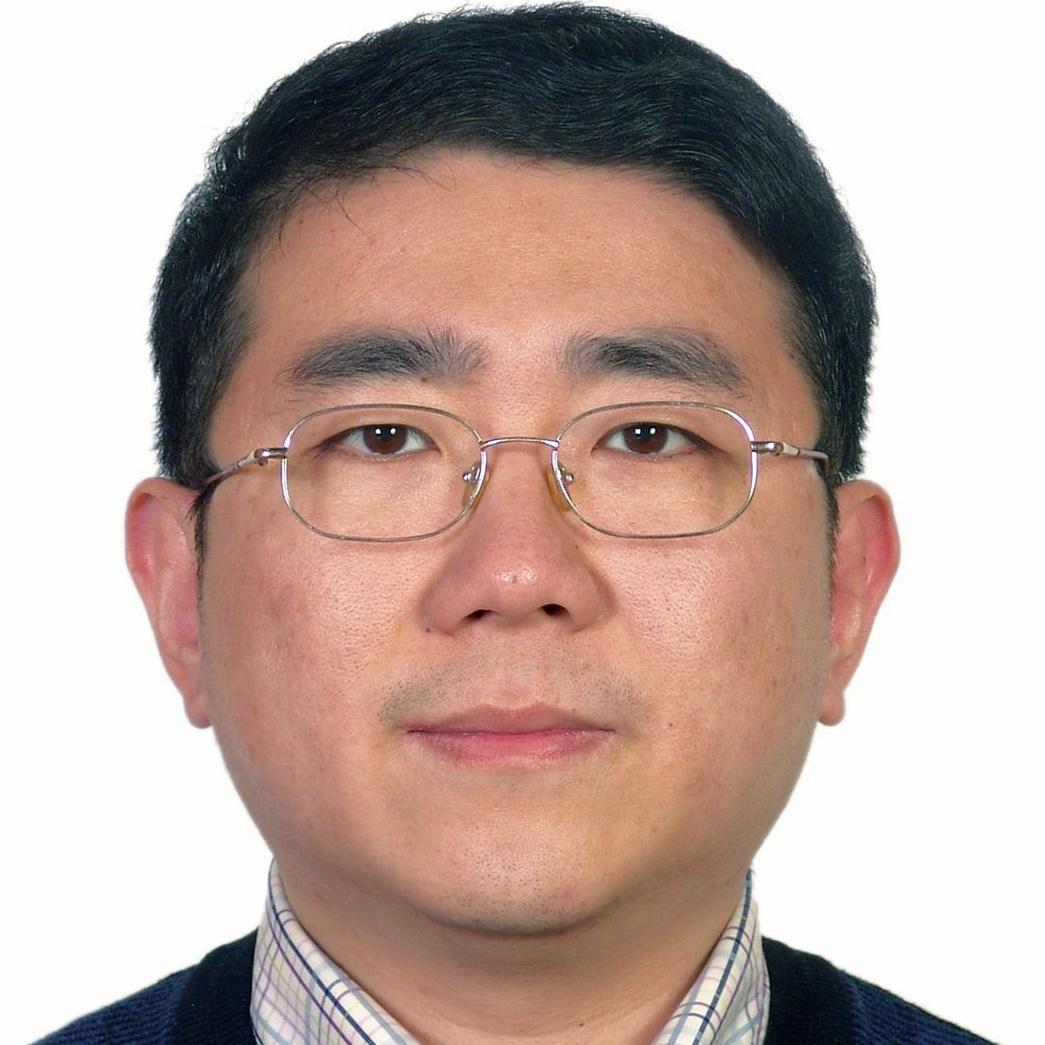 中国社科院金融所所长助理杨涛