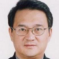 同济大学医学院教授徐国彤