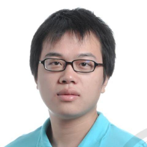 腾讯社交网络运营部组建运营组负责人张黎明照片