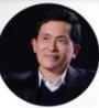 北京天宇投资有限公司总经理徐昆