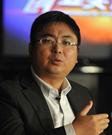 泰山兄弟创始基金创始合伙人陈亮