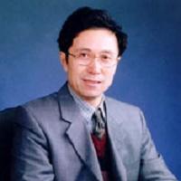 中国跨境电子商务应用联盟主席汤兵勇照片