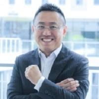 深圳市天行云供应链有限公司CEO王维