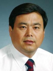 宏福集团 董事长黄福水