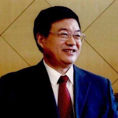 中国中医科学院院长刘保延照片