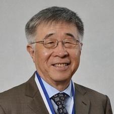 中国工程院院士庞国芳