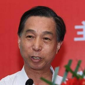 中国电子商务协会副会长陈震照片