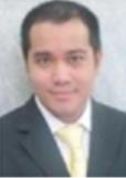 菲律宾电动汽车协会 执行总监Leonido Bodie 照片