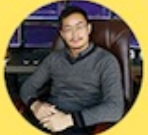 上海逐流资产管理公司 合伙人文训能照片