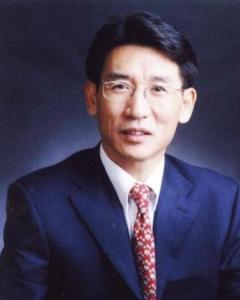 清华大学副校长薛其坤