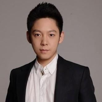 天使汇CEO兰宁羽照片