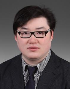 汉鼎宇佑集团董事长王麒诚