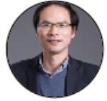 北京顶峰投资管理有限公司 总经理许坤照片