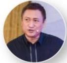 中青美景国际旅游投资管理有限公司 董事长屠长风
