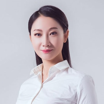 中央电视台科教频道《走近科学》栏目制片人冯其器照片