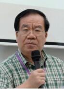 国家外汇管理局原副局长魏本华照片