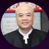 《中国酒店》杂志社执行社长徐文胜照片