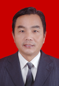 中国幼儿教育家协会 常务副会长李骥