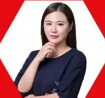 早幼教公社 特聘导师胡斯琦照片