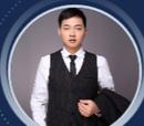 粤嘉基金 CEO李志成