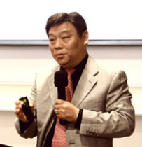 复旦大学教授宁钟