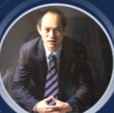 上海锡明科技 总经理王振宇 照片