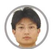 杭州科工电子科技有限公司 总经理刘爱华 照片