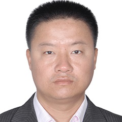 京东商城资深架构师史季强