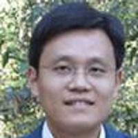 国家发改委能源研究所再生能源发展中心副主任研究院副主任高虎