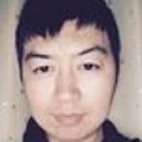 Skymind 深度学习实施工程师王峰照片