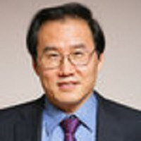 微软亚洲研究院Distinguished ScientistBaining Guo
