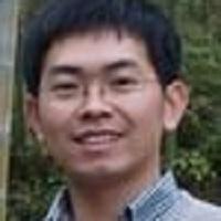 intelSenior Software EngineerZhichao Li