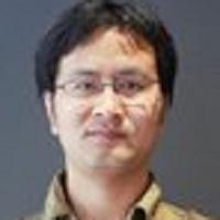 TalkingData高级开发工程师xiahoao wang 照片