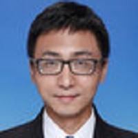 PerceptIn创始工程师Bo Yu照片