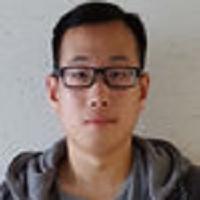 阿里巴巴推荐算法引擎组徐晓照片