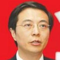 民生证券股份有限公司技术总监颜阳