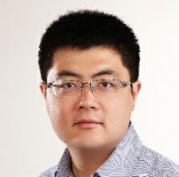中国云体系产业创新战略联盟秘书长沈寓实